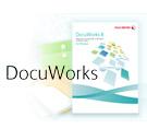 DocuWorks教室 イメージ